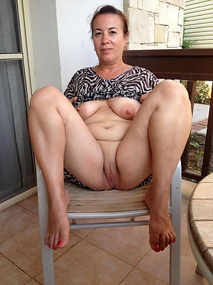 bobs tgirls pictures