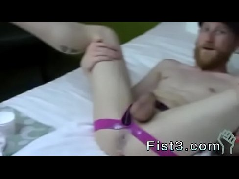 Fat peoplehave sex naked
