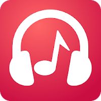Free music player for youtube stream
