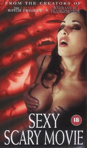 Erotic and sexy movies