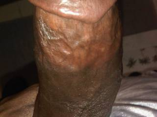 Pictures of black long dicks