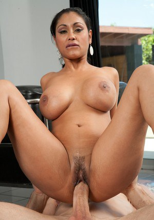 Naked indian babes pusssy