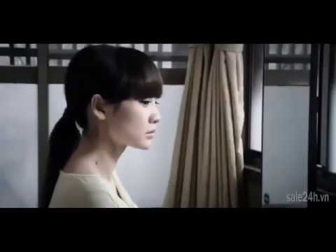 Asian sex movie download