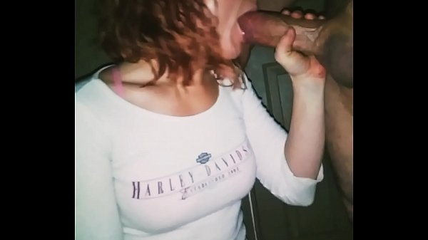 pink dildo in pink arabic pussy