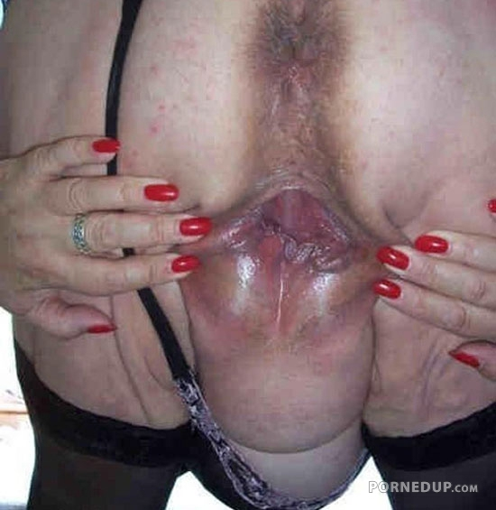 Gross pussy porn pictures