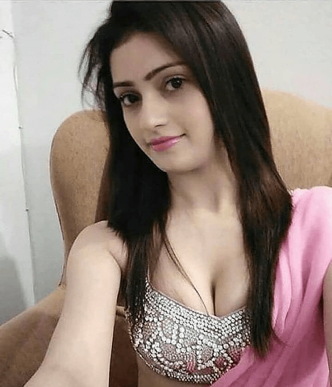 Hot and beautiful pic