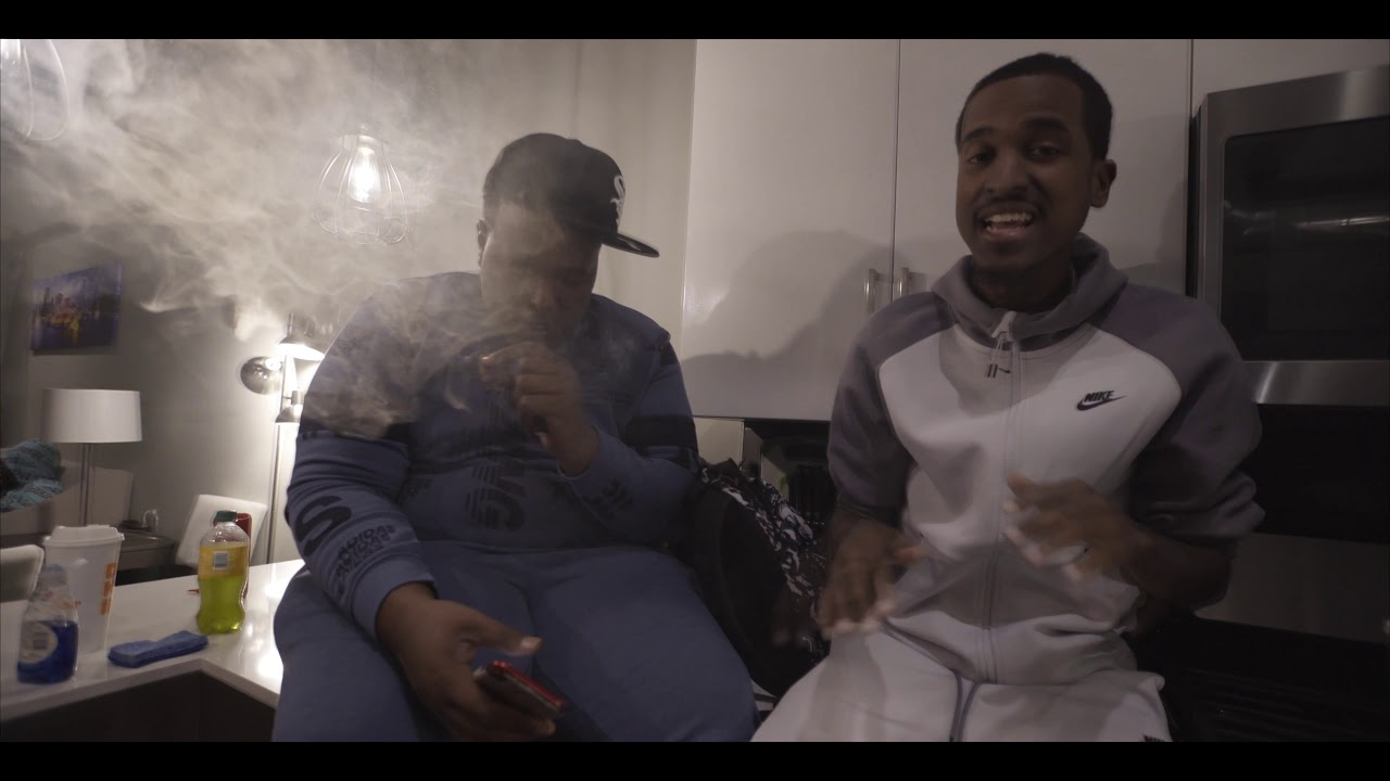 Lil reese new music
