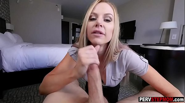 lissa aires bsl