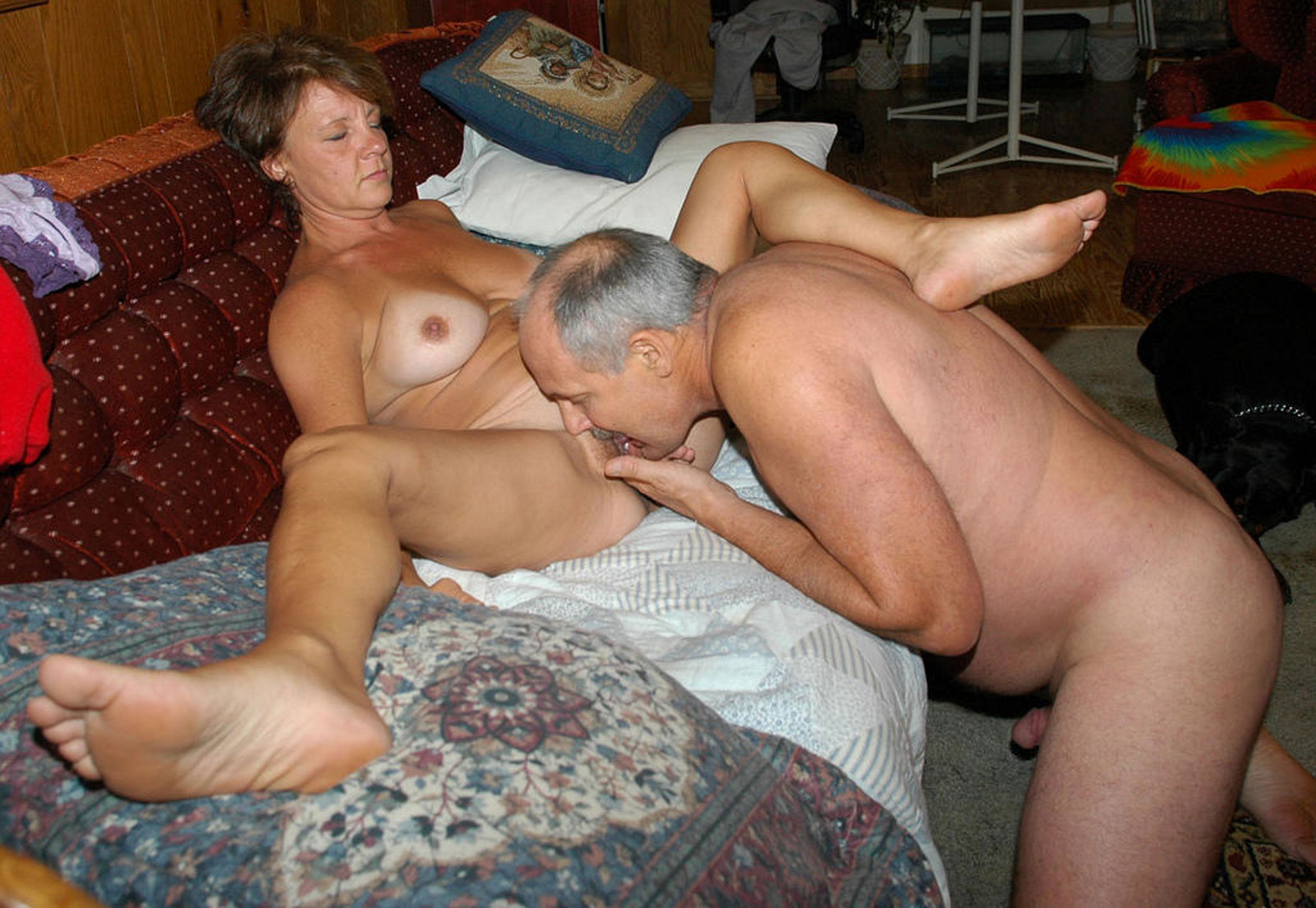 Old couples having sex tumblr