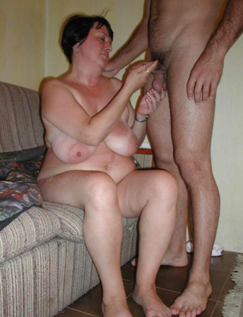 Older mature women who like to fuck