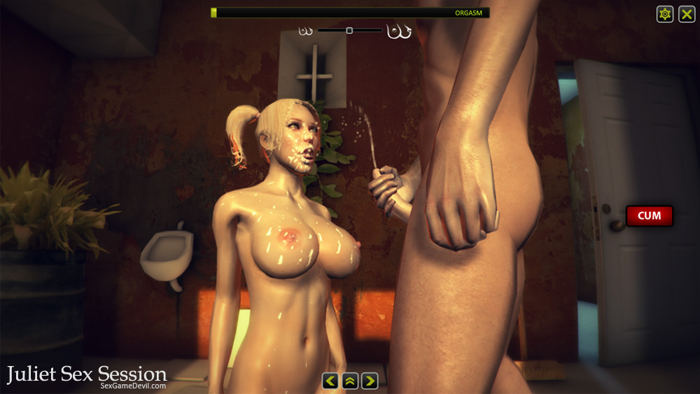 Sex games without download