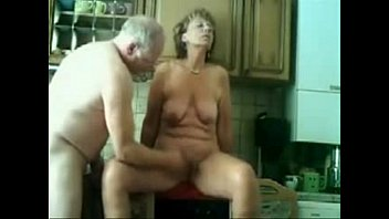 Sex with mom and dad video