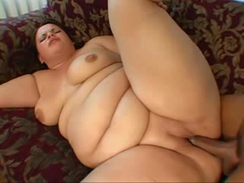 Very fat pussy sex
