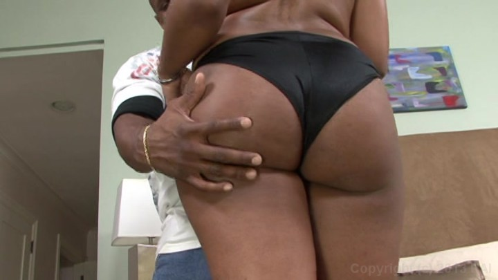 driving instructor porn